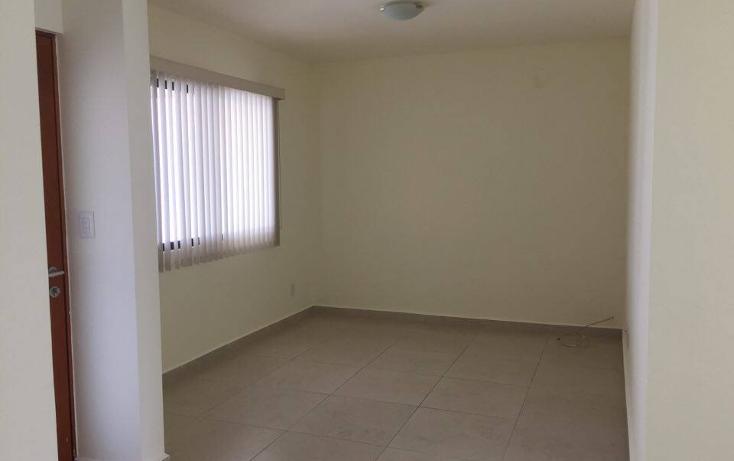 Foto de casa en venta en  , juriquilla privada, querétaro, querétaro, 1976226 No. 12
