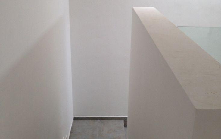 Foto de casa en venta en, juriquilla privada, querétaro, querétaro, 1977250 no 05