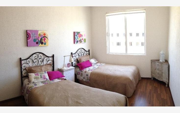 Foto de casa en venta en  , juriquilla privada, querétaro, querétaro, 2015350 No. 07