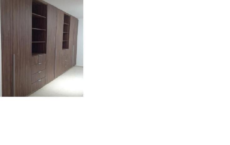 Foto de casa en venta en  , juriquilla privada, querétaro, querétaro, 2631104 No. 03