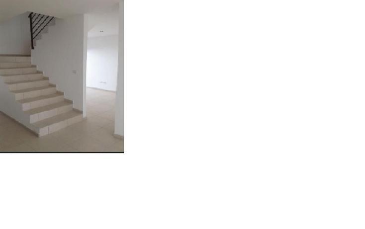 Foto de casa en venta en  , juriquilla privada, querétaro, querétaro, 2631104 No. 05