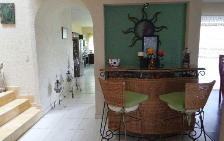 Foto de casa en venta en, juriquilla privada, querétaro, querétaro, 611073 no 04