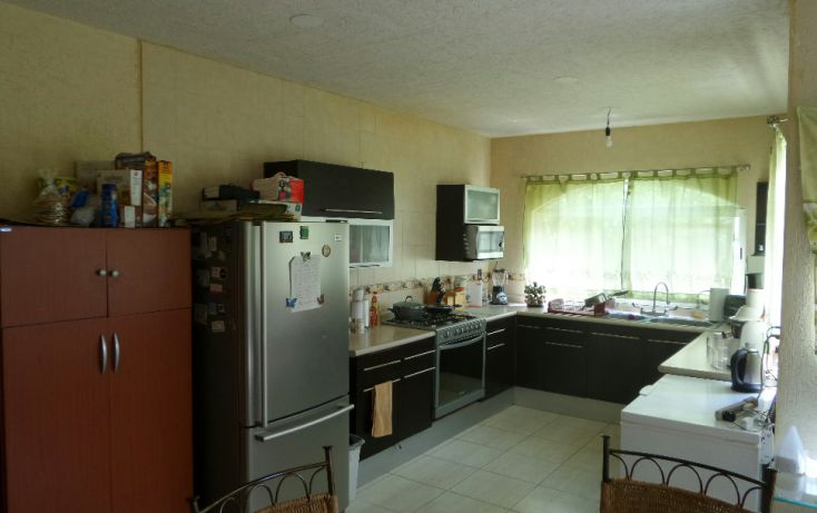 Foto de casa en venta en, juriquilla privada, querétaro, querétaro, 611073 no 07