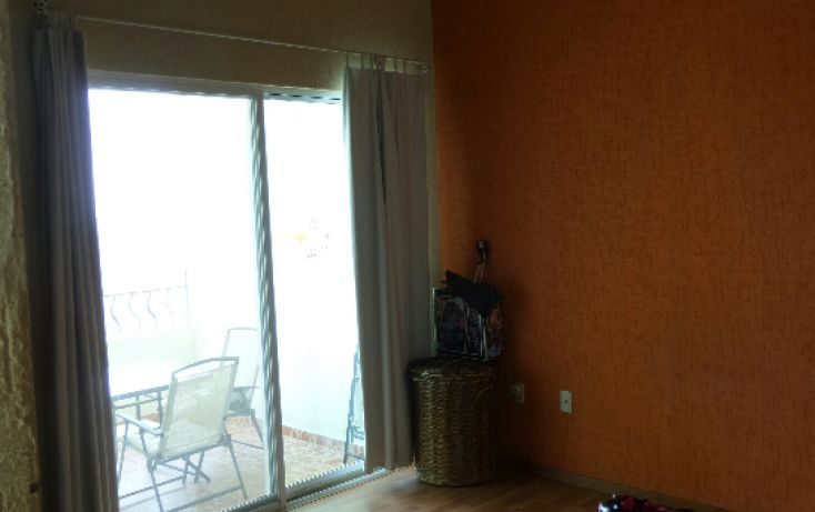 Foto de casa en venta en, juriquilla privada, querétaro, querétaro, 611073 no 08
