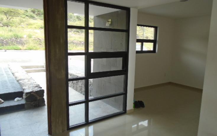 Foto de casa en venta en  , juriquilla, querétaro, querétaro, 1011771 No. 03