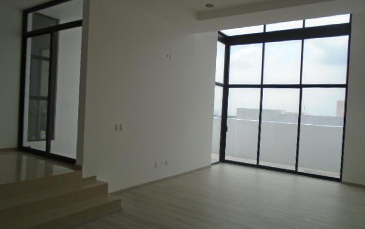 Foto de casa en venta en  , juriquilla, querétaro, querétaro, 1011771 No. 07