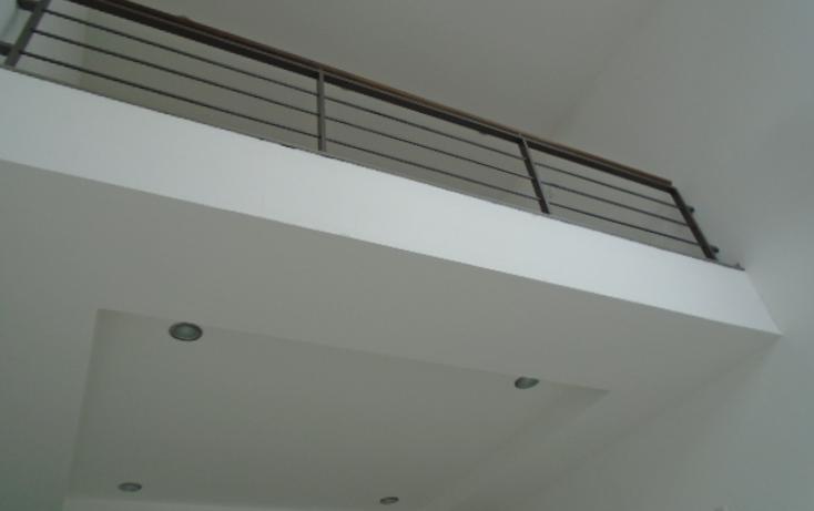 Foto de casa en venta en  , juriquilla, querétaro, querétaro, 1011771 No. 08