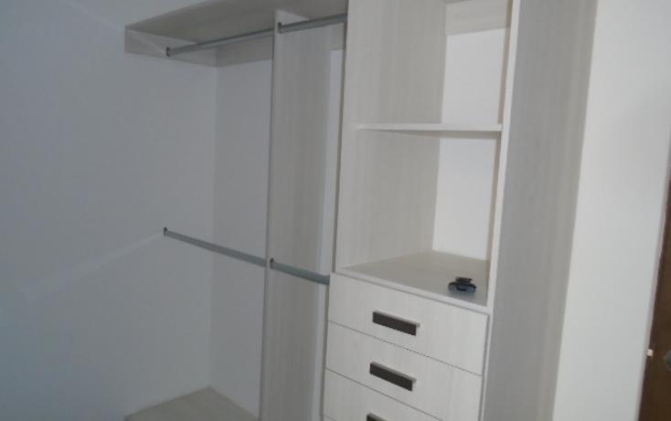 Foto de casa en venta en  , juriquilla, querétaro, querétaro, 1011771 No. 17