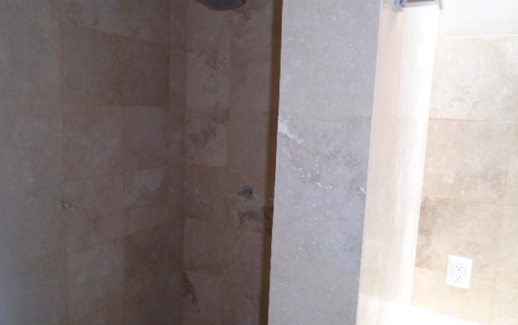 Foto de casa en venta en  , juriquilla, querétaro, querétaro, 1011771 No. 19