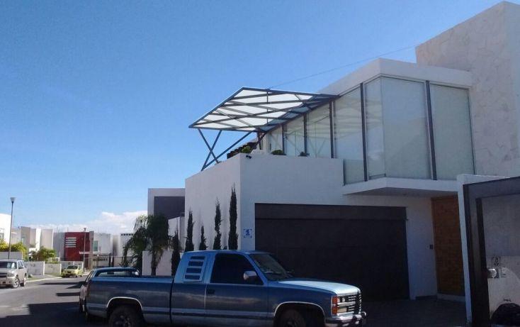 Foto de casa en venta en, juriquilla, querétaro, querétaro, 1020711 no 01