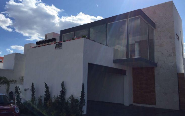 Foto de casa en venta en, juriquilla, querétaro, querétaro, 1020711 no 02