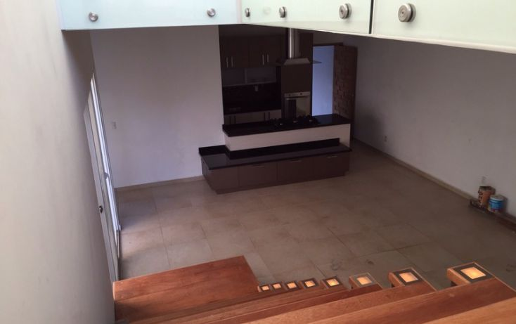 Foto de casa en venta en, juriquilla, querétaro, querétaro, 1020711 no 10