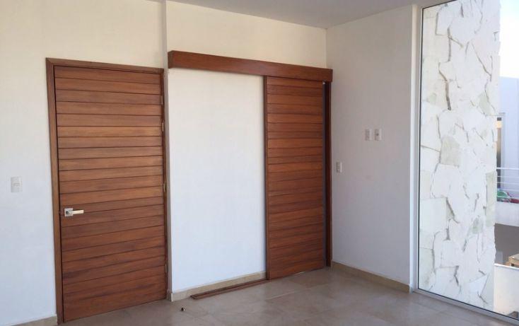 Foto de casa en venta en, juriquilla, querétaro, querétaro, 1020711 no 11