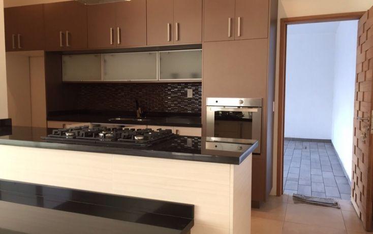 Foto de casa en venta en, juriquilla, querétaro, querétaro, 1020711 no 13