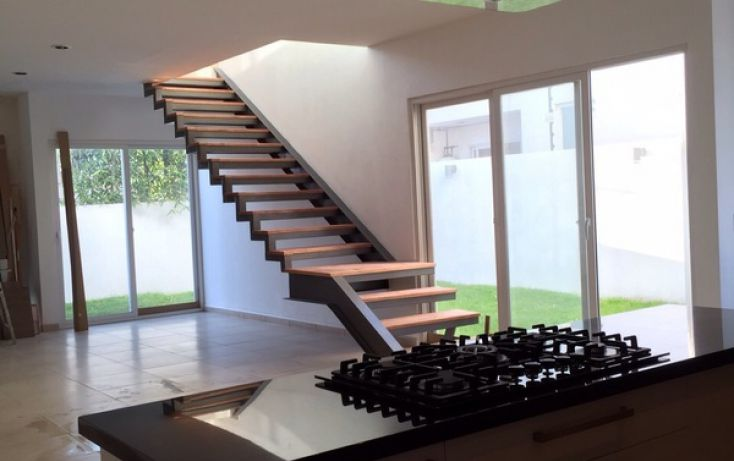 Foto de casa en venta en, juriquilla, querétaro, querétaro, 1020711 no 16