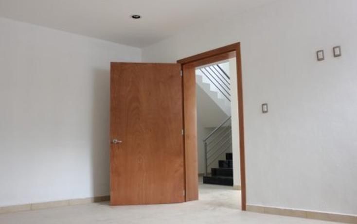 Foto de casa en venta en  , juriquilla, quer?taro, quer?taro, 1028567 No. 03