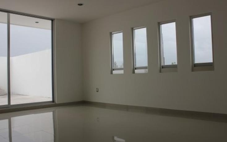 Foto de casa en venta en  , juriquilla, quer?taro, quer?taro, 1028567 No. 04