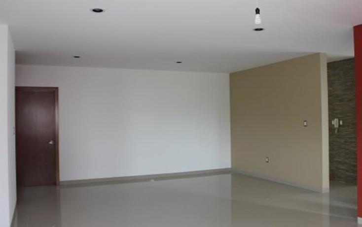 Foto de casa en venta en  , juriquilla, quer?taro, quer?taro, 1028567 No. 06