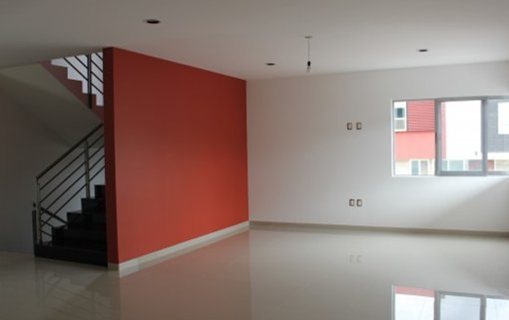 Foto de casa en venta en  , juriquilla, quer?taro, quer?taro, 1028567 No. 07