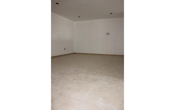 Foto de casa en venta en  , juriquilla, quer?taro, quer?taro, 1028567 No. 09