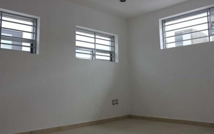 Foto de casa en venta en  , juriquilla, quer?taro, quer?taro, 1028567 No. 10
