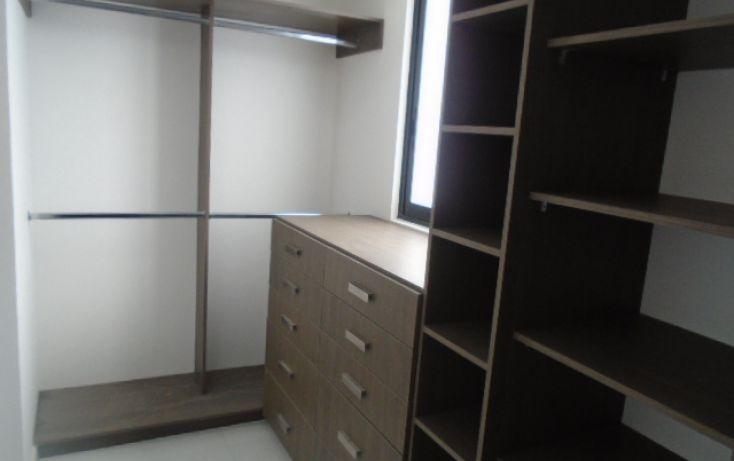 Foto de casa en venta en, juriquilla, querétaro, querétaro, 1030683 no 04