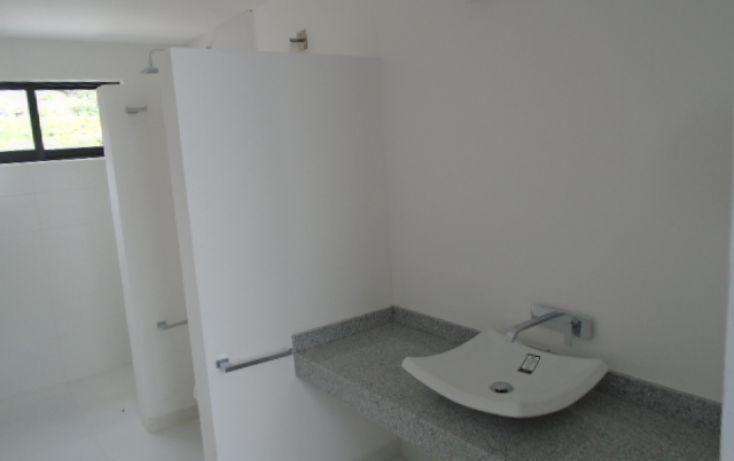Foto de casa en venta en, juriquilla, querétaro, querétaro, 1030683 no 05
