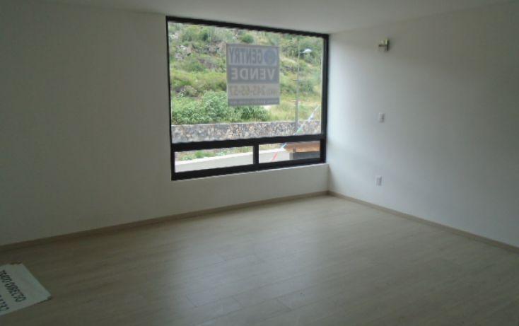 Foto de casa en venta en, juriquilla, querétaro, querétaro, 1030683 no 07