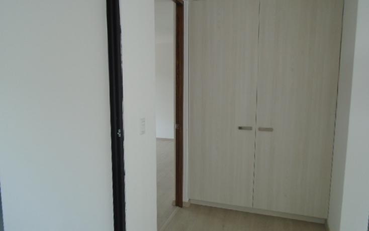 Foto de casa en venta en  , juriquilla, quer?taro, quer?taro, 1030683 No. 08