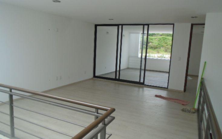 Foto de casa en venta en, juriquilla, querétaro, querétaro, 1030683 no 09