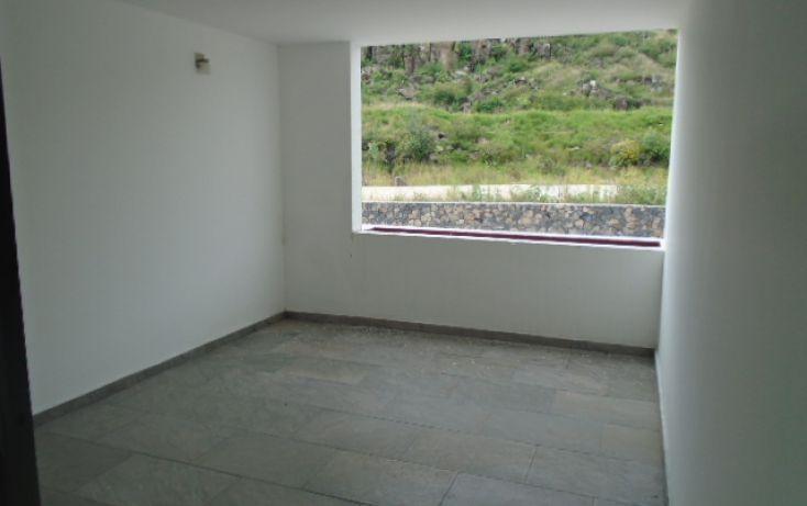 Foto de casa en venta en, juriquilla, querétaro, querétaro, 1030683 no 10