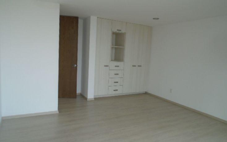 Foto de casa en venta en, juriquilla, querétaro, querétaro, 1030683 no 11