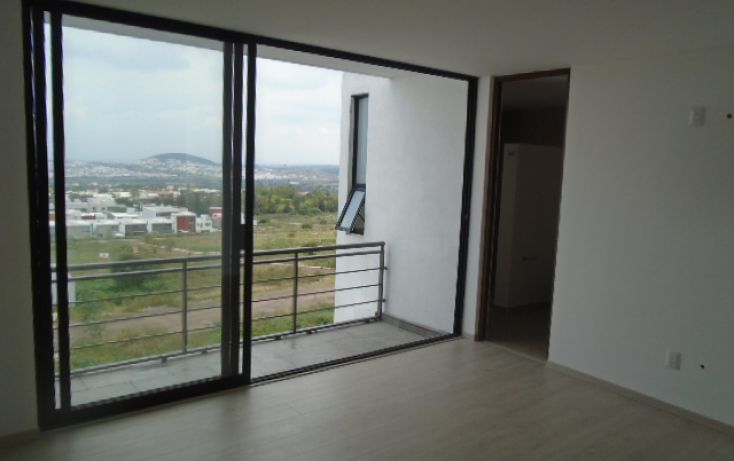 Foto de casa en venta en, juriquilla, querétaro, querétaro, 1030683 no 14