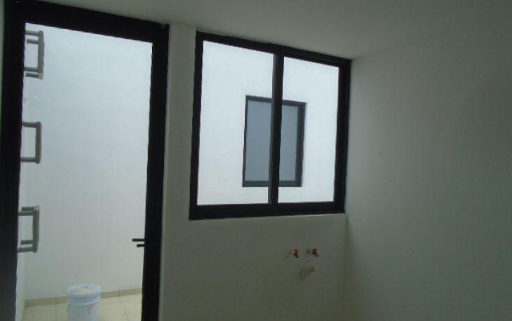 Foto de casa en venta en, juriquilla, querétaro, querétaro, 1030683 no 15