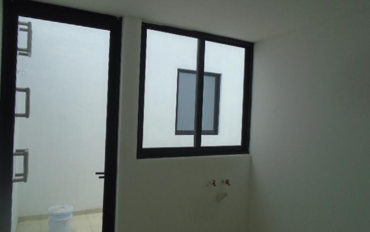 Foto de casa en venta en  , juriquilla, quer?taro, quer?taro, 1030683 No. 15