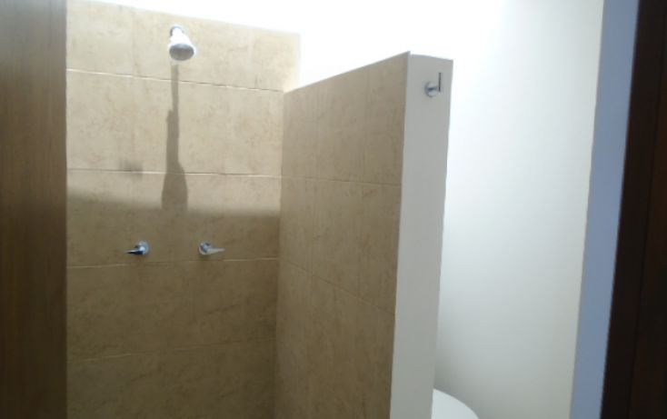 Foto de casa en venta en, juriquilla, querétaro, querétaro, 1030683 no 16