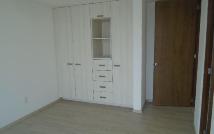 Foto de casa en venta en, juriquilla, querétaro, querétaro, 1030683 no 17