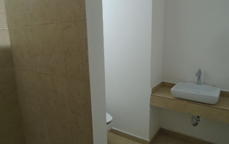 Foto de casa en venta en, juriquilla, querétaro, querétaro, 1030683 no 18