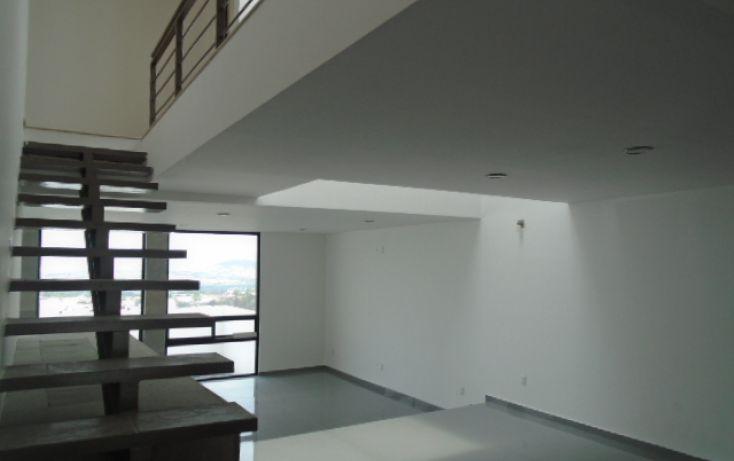 Foto de casa en venta en, juriquilla, querétaro, querétaro, 1030683 no 19