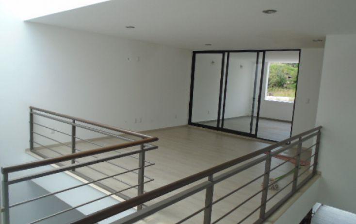 Foto de casa en venta en, juriquilla, querétaro, querétaro, 1030683 no 20
