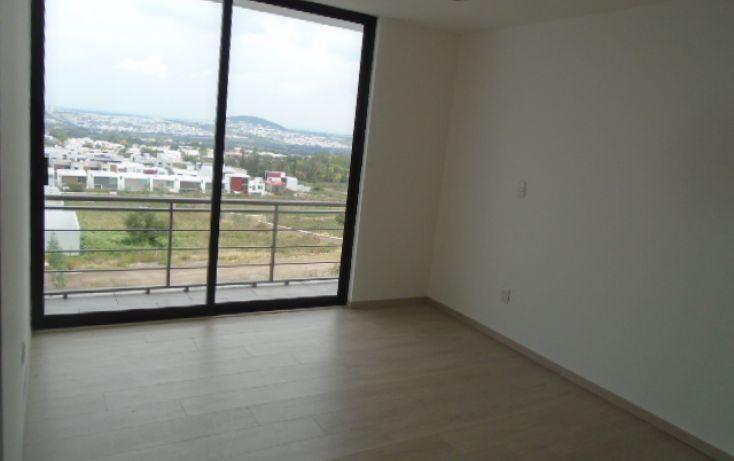 Foto de casa en venta en, juriquilla, querétaro, querétaro, 1030683 no 21