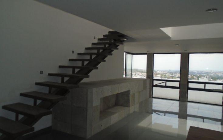 Foto de casa en venta en, juriquilla, querétaro, querétaro, 1030683 no 22