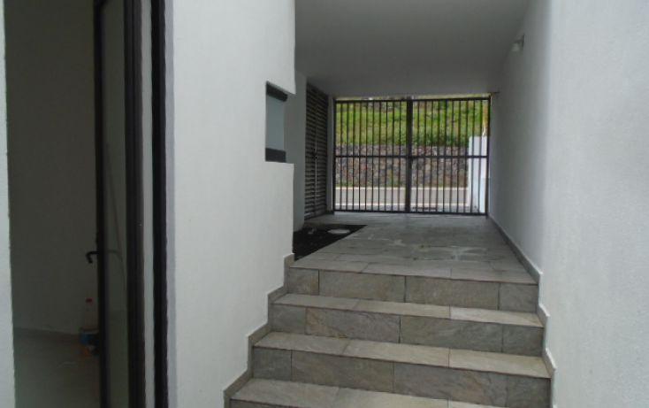 Foto de casa en venta en, juriquilla, querétaro, querétaro, 1030683 no 24
