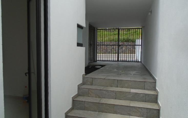 Foto de casa en venta en  , juriquilla, quer?taro, quer?taro, 1030683 No. 24