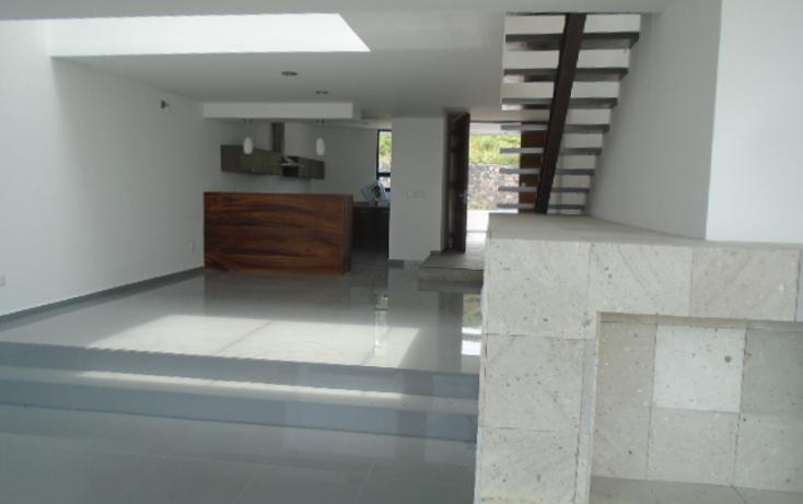 Foto de casa en venta en  , juriquilla, quer?taro, quer?taro, 1030683 No. 25