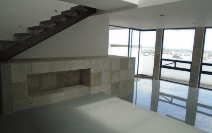 Foto de casa en venta en, juriquilla, querétaro, querétaro, 1030683 no 26