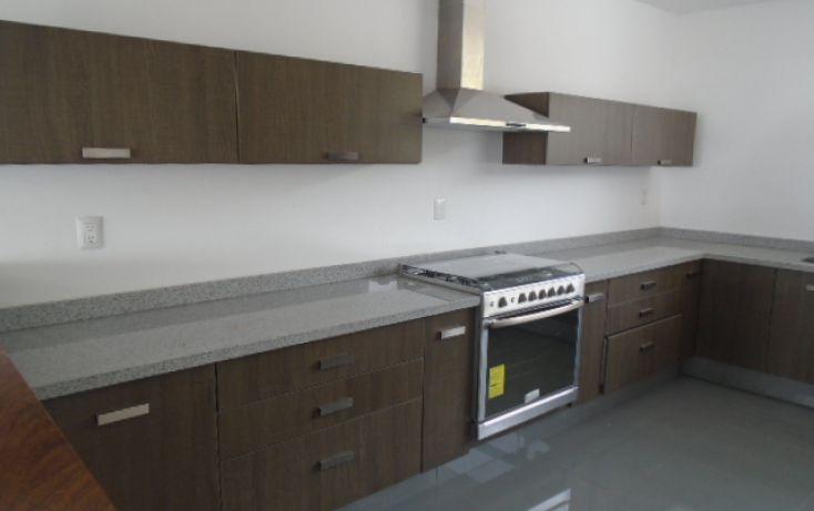 Foto de casa en venta en, juriquilla, querétaro, querétaro, 1030683 no 27