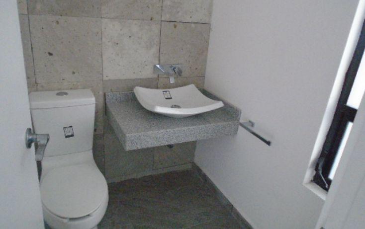 Foto de casa en venta en, juriquilla, querétaro, querétaro, 1030683 no 28