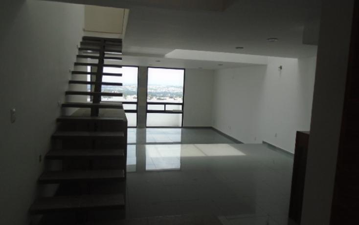 Foto de casa en venta en  , juriquilla, quer?taro, quer?taro, 1030683 No. 29