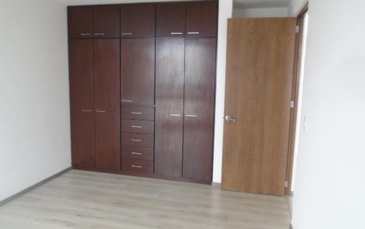 Foto de casa en venta en  , juriquilla, querétaro, querétaro, 1030689 No. 07